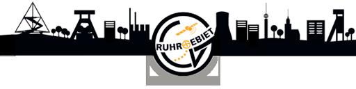 GCV-Ruhrgebiet